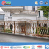 Newest Fashionable 201 304 Stainless Steel Pipe for Decoration