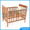 Royal Baby Custom Made Bamboo Baby Crib