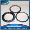 Auto Oil Seal (VARIOUS)