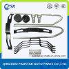 Wva29088 China Manufacturer Wholesales Top Grade Brake Pad Repair Kits