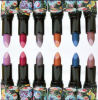 Best Popular Peerless Matte Waterptooof Lipstick Waterproof 6 Colors Lip Gloss
