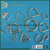 316 Grade Stainless Steel Shade Sail Hardware