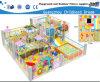 Indoor Playground Kids Play Sets (HC-22341)