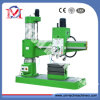 China Industrial Hydraulic Radial Drilling Machine with High Accuracy (Z3050X16/1)