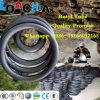 Std++ Nigerial Market Hot Sale Motorcycle Inner Tube