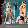 Wholesale New Design Fashion Kinky Animal Costume Lingerie (3003)