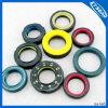 OEM Manufacturer Rubber Oil Seals & Silicone & FKM & EPDM