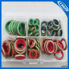 Color Customized Compound Gasket Manufacturer