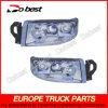 for Renault Premium Vers. 3&2 Truck Parts Headlight