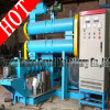 Floating Fish Feed Pellet Mill (NMB-135C)
