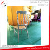 Garden Event Hall Discounted Upholstered Wedding Chair (AT-292)