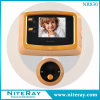 2.8'' TFT Wide Angel Digital Door Viewer Camera with Clear Night Vision