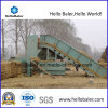 Hellobaler Horizontal Wheat Stalk Baling Machine Hfst6-8