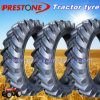 7.50-20 8.3-20 8.5-20 Tractor Farm Agriculture Tyre