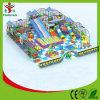 2014 Popular Indoor Playground for Kids
