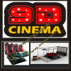 5D 7D 9D Cinema Systems (ZY5D)