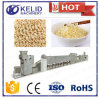 Overseas Engineers High Quality Maggi Instant Noodles Making Equipment