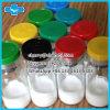 Pharmaceutical Raw Materials Bodybuilding Peptides Gonadorelin