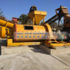 5thp Small Scale Rock Gold Mining Equipment Small Gold Plant in Zimbabwe