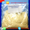 Manufacture Aas Steroids Testosterone Phenylpropionate (TPP; Test Phenyl) for Muscle Growth