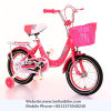 Best Selling Children Bicycle Baby Bike for Kids with Lowest Price
