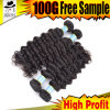 Hot Sale Standard Brazilianhuman Hair Extension