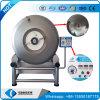 Gr-1000 Vacuum Ham Leg Meat Marinating Machine for Chicken Meat Tumbler