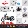 Wholesale Vgl Motorcycle Part in Africa