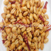 Chilli Powdered Peanuts Snacks/Canned Snack