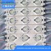 Bright Wholsale 12V Red Color Epistar LED 5730 Module