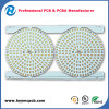 Manufacturer Factory Aluminum Single Layer PCB/PCBA with UL Certification