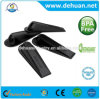 Dehuan New Rubber Door Wedge Ruber Door Stopper Rubber Buffer