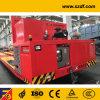 Heavy-Duty Agv- Automatically Guided Vehicle (AGV)