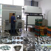 Factory Direct Sales Automatic Welding Machine, The Most Favorable Price of Welding Machine
