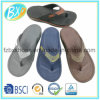 High Quality Sandal for Men with Stripe Design