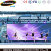 High Refreshing Rate for Indoor Full Color P3 Die-Casting LED Display