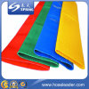 China Factory Popular Selling High Pressure Agriculture PVC Layflat Hose