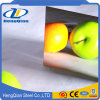 Baosteel 1524*3048 Stainless Steel Plate (5*8 Foot) (201/301/304/310S/316/904)