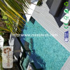 Best Outdoor Decking WPC Wood for Perfect Floating Deck
