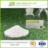Equivalent to Blanc Fixe HD 80 (Solvay) Precipiated Barium Sulphate