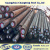 SAE1050/S50C/1.1210 Carbon Steel Round Bar For Plastic Mould