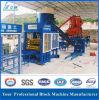 Factory Price Cement Brick Machine/Solid Hollow Porous Block Machine (QT8-15)