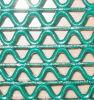 2017 Hot Selling PVC Thick S Shaped Carpet (3G-8B)