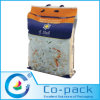 Plastic Packing Bags for Rice Packaging