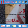 0.8mm Thickness 430 Stainless Steel Ti-Gold Mirror Sheet