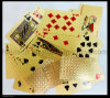 PVC Playing Cards (WD-G001)