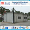 Prefabricated House for Office Cabin