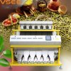 CCD Color Separator, Green Beans