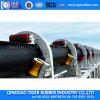 Pipe Conveyor Belt Industrial Belt /Conveying System/Rubber Conveyor Belt Rubber