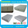 CFR1633 Fire Retardant Mattress (KMF006)